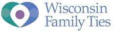 Wisconsin Family Ties